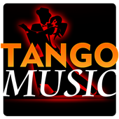 Towers For Tango 1 1 APK Download - Android Simulation Games