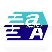 Double A Fast Print 3.1.7