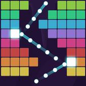 Balls Bricks Breaker - Puzzle Challenge 1.0.1