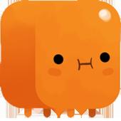 Jelly Jump Joy 1.0