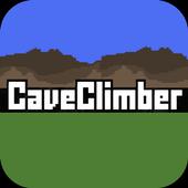 CaveClimber 1.1