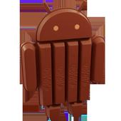 Android KitKat Challenge 1.2