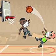 Basketball Battle 2.1.7