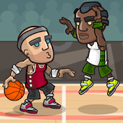Basketball PVP 1.2.10
