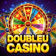 DoubleU Casino - Free Slots 5.20.1