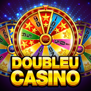 online casino deutsch book fra