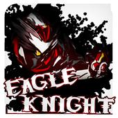 The Knight Eagle 1.2