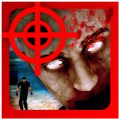 Zombie Tales 2.0.5
