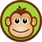 Monkey Escape 3.1