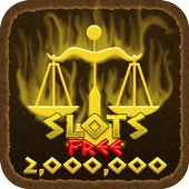 Pharaoh Scatter Hot Slots Game 1.58