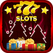 Flaming Scatter 777 -Free Slot 1.47
