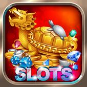 Wild Deluxe Slots Machine 1.6