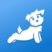 com.downdogapp 4.2.4