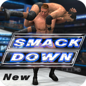 Tip for Smackdown PainSoumAppAction