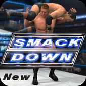 Tip for Smackdown Pain 1.2