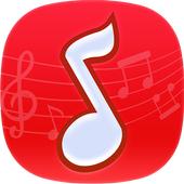 Download Music Mp3 4.1 04/11/18