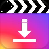 Inst Downloader: Video Downloader for Instagram 1.0