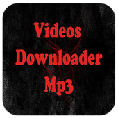 Video Downloader HD 1.0.1