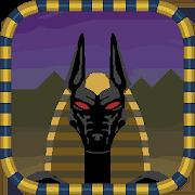 Curse of Anubis 1.5