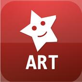 com.doyac.android.doyac.art.comic 4.0.7
