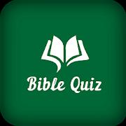Bible Quiz 8.0