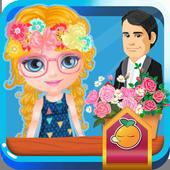 Flower Shop Slacking 1.0