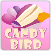 Candy BirdJustForFun-GamesCasual