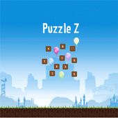 Puzzle Z 2.0.0