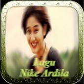 Lagu Nike Ardila & Lainnya 1.1