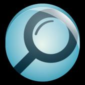 Search Application 1.1