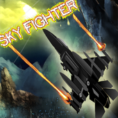 Sky Fighters 1.2
