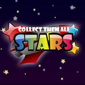 Stars 1.1a