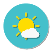 Chronus: Sthul Weather Icons 1.2