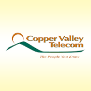 Copper Valley Yellow Pages 5.0.1