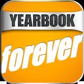YB Forever 1.0.6