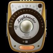 LightMeter Free 1.2.3