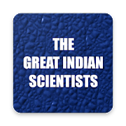 The Great Indian Scientists 1.4