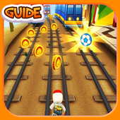 Guide Subway Surfers 2 1.0