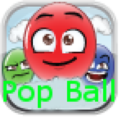 Popping Balloons 1.2