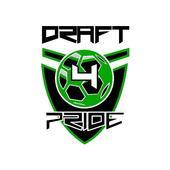 Draft4Pride 1.0