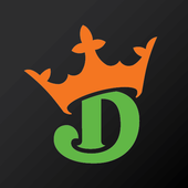 DraftKings - Daily Fantasy Football 3.38.327