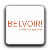 Belvoir Lettings 1.2.5