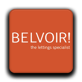 Belvoir! 1.3.2