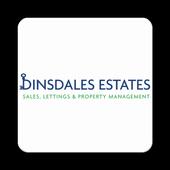Dinsdales 1.5.0