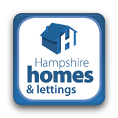 Hampshire homes and lettings 3.0.1
