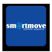 Smartmove Estate Agents 1.4.7