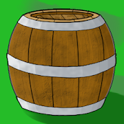 Barrels of Fun 1.0.3