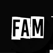 Fam Messenger 1.0.2