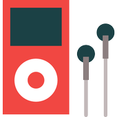 Music Player 1.0