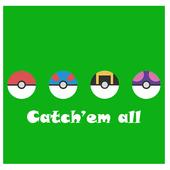 Guide for Pokemon Go 1.0.4